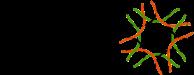 加州科学院的标志